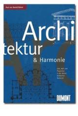 architektur_harmonie