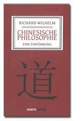 chinesische_philosophie