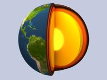 geobiologie2