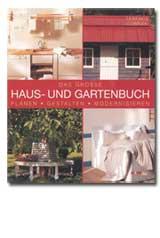 haus_und_gartenbuch_160_0